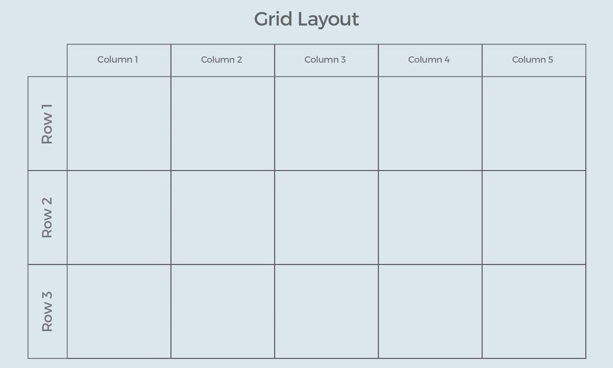 Photo Grid Online